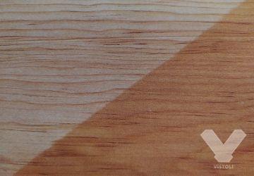 Borovice vejmutovka